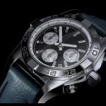 Replicas de relojes de buena calidad