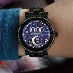 Relojes inteligentes: El futuro
