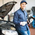 Cómo encontrar un buen mecánico en 3 sencillos pasos