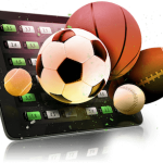 Apuestas deportivas en Suramérica
