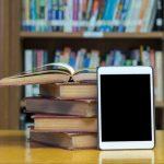 La lectura  y nuestras habilidades sociales