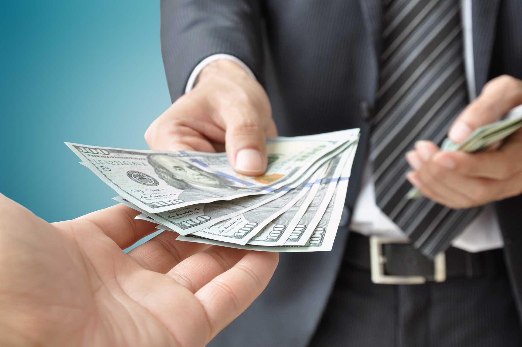 Créditos en www.creditos-rapidos.si