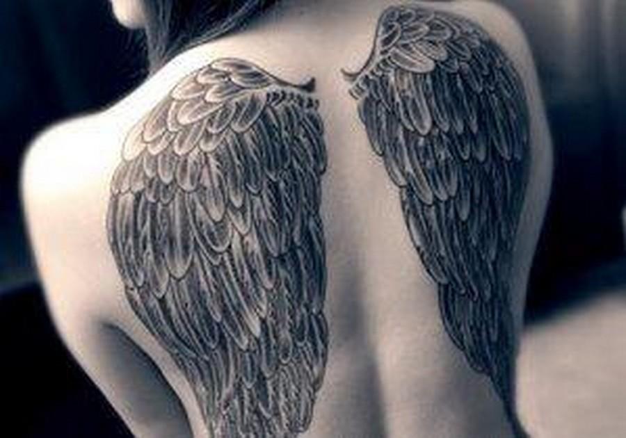 Fotos de tatuajes para chicas