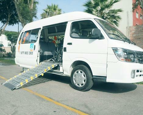 taxiseguro.online