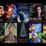 ¿Cómo descargo o veo una película online?