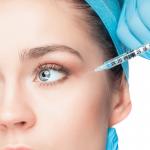Los beneficios de la toxina botulínica